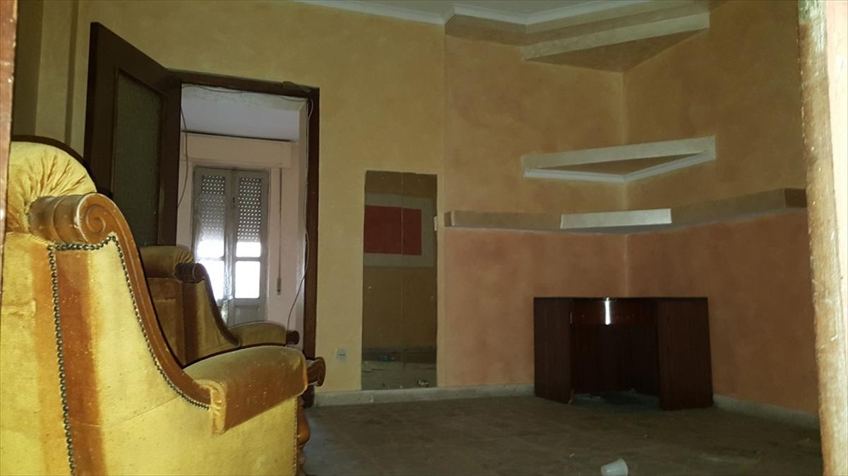 Soluzione Indipendente in vendita a Taurianova, 9999 locali, prezzo € 60.000 | CambioCasa.it
