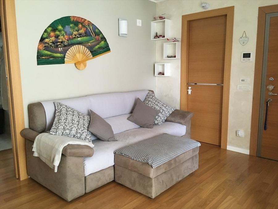 Appartamento Modugno LV1819