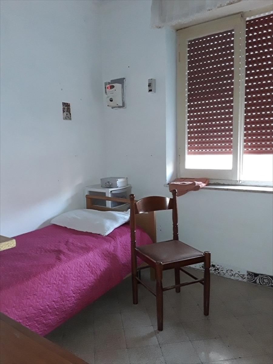 vendita appartamento erice   35000 euro  4 locali  50 mq