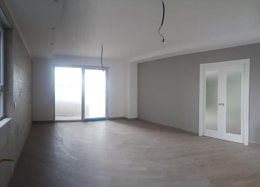 Appartamento Reggio di Calabria V01919
