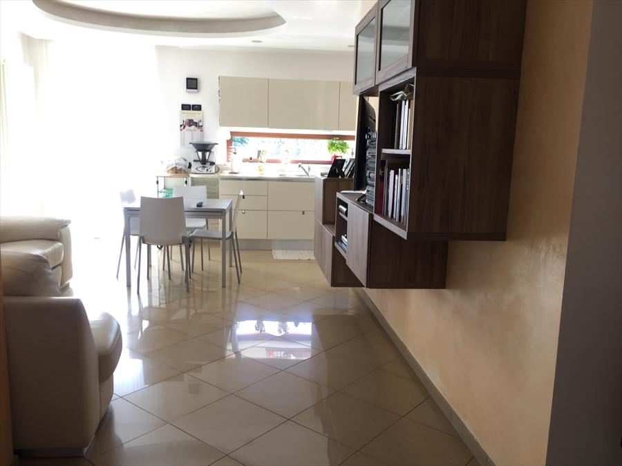 Casa Indipendente Bucchianico 959704