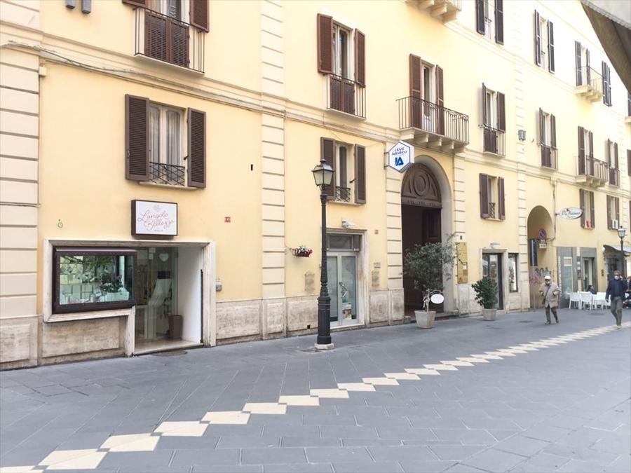 Vendita Ufficio Chieti