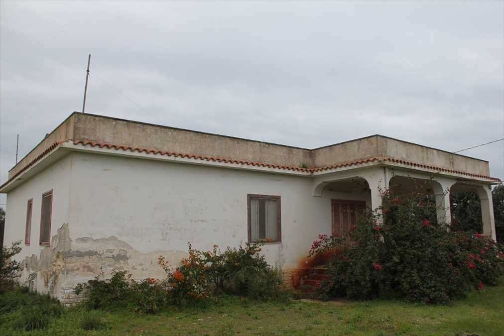 Villa in vendita a Carovigno, 9999 locali, prezzo € 160.000   Cambio Casa.it