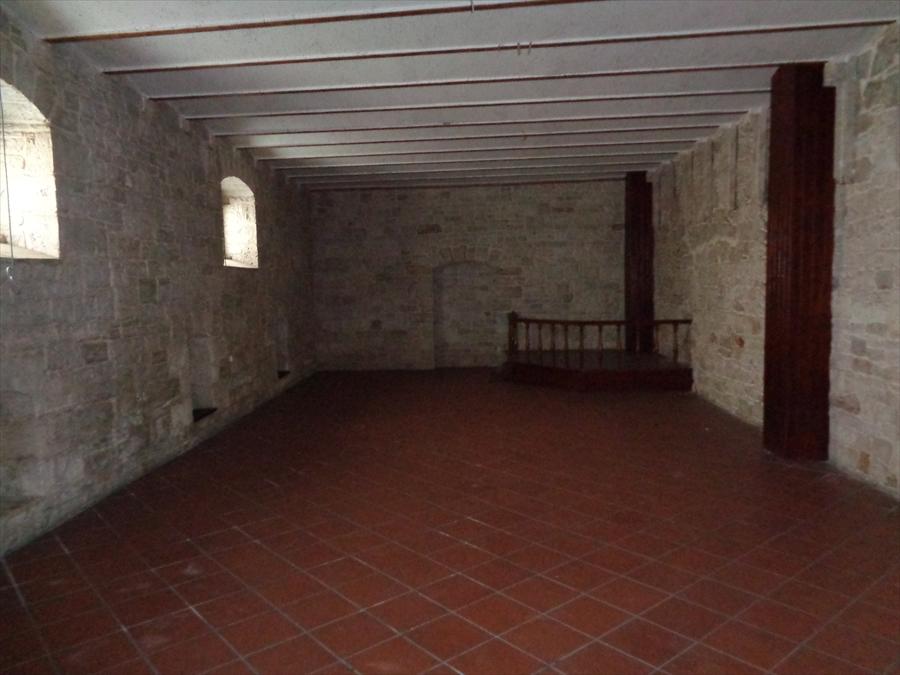Negozio / Locale in vendita a Palo del Colle, 4 locali, Trattative riservate | CambioCasa.it