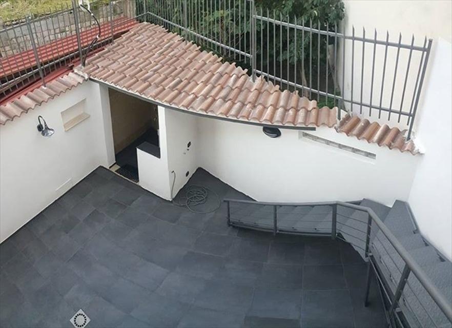 Soluzione Indipendente in vendita a Reggio Calabria, 2 locali, prezzo € 89.000 | CambioCasa.it