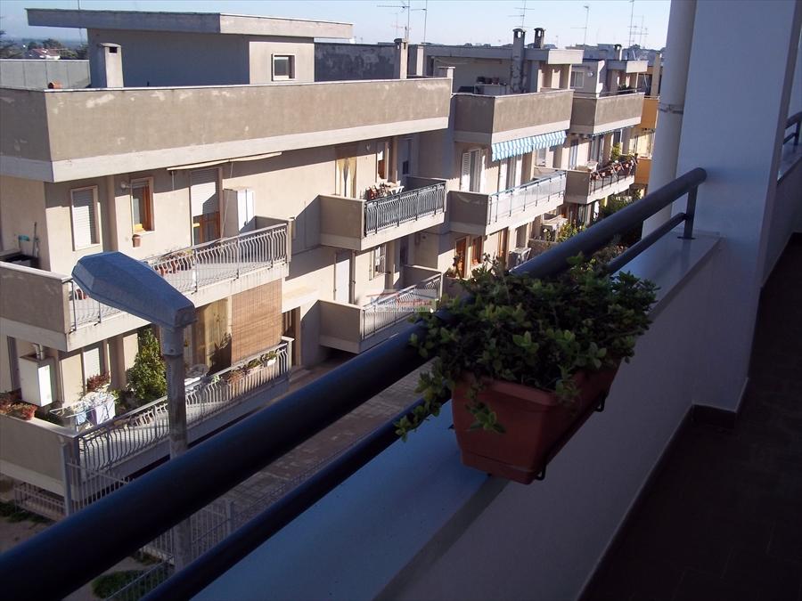 Immobile a Cassano delle Murge