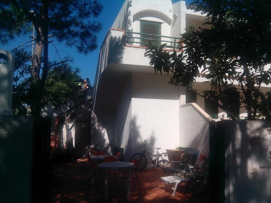 Villa a Schiera in vendita a Maruggio, 4 locali, prezzo € 96.000 | Cambio Casa.it