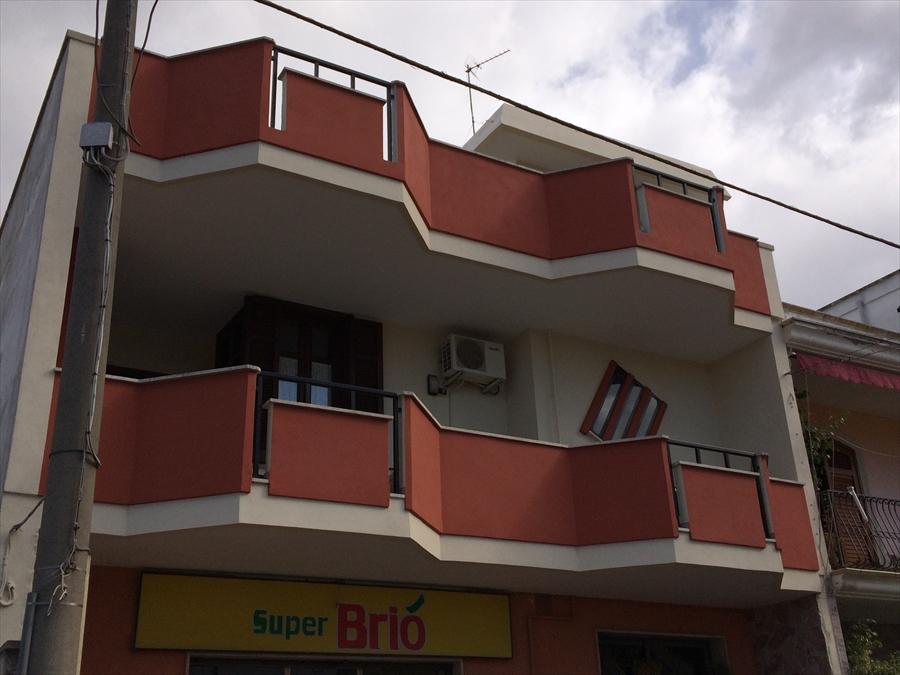 Soluzione Indipendente in vendita a Monteroni di Lecce, 5 locali, prezzo € 160.000 | Cambio Casa.it