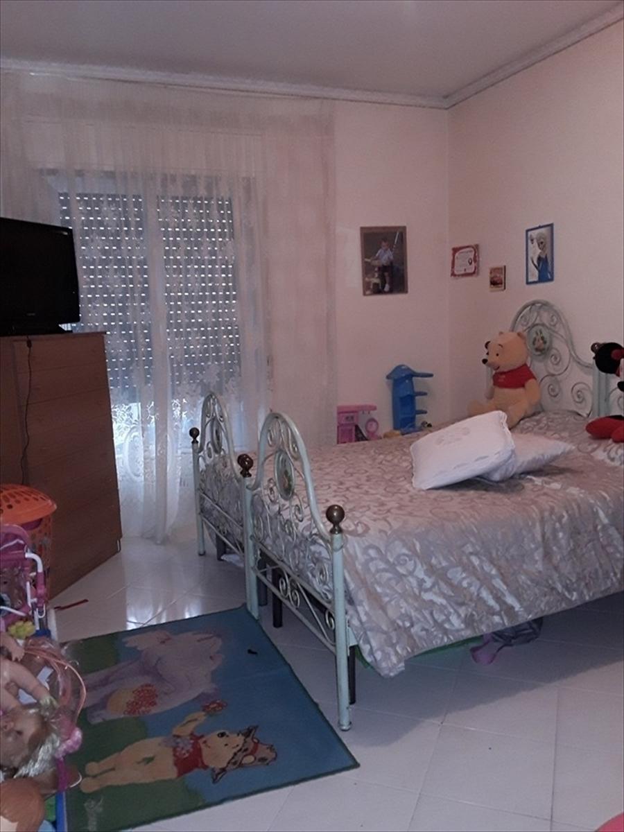 vendita appartamento erice   160000 euro  4 locali  140 mq