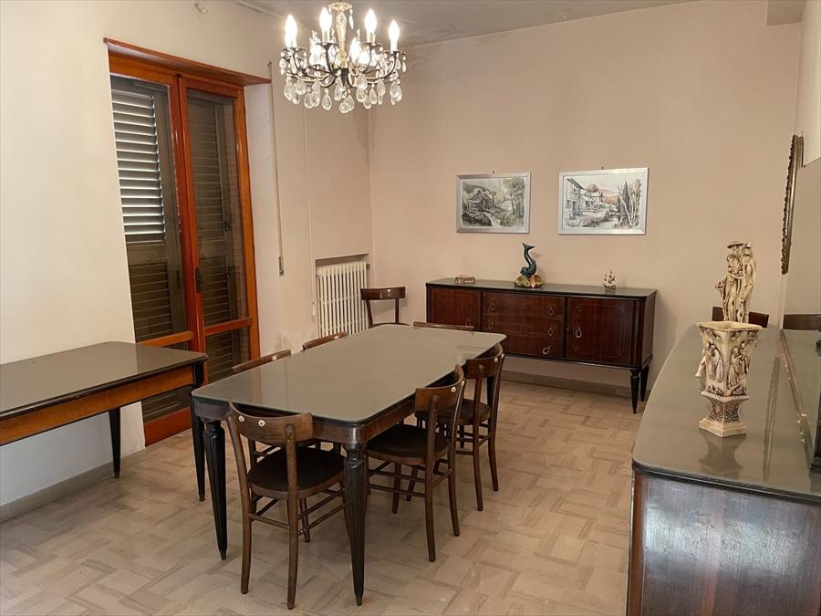 Casa Indipendente San Martino sulla Marrucina 101