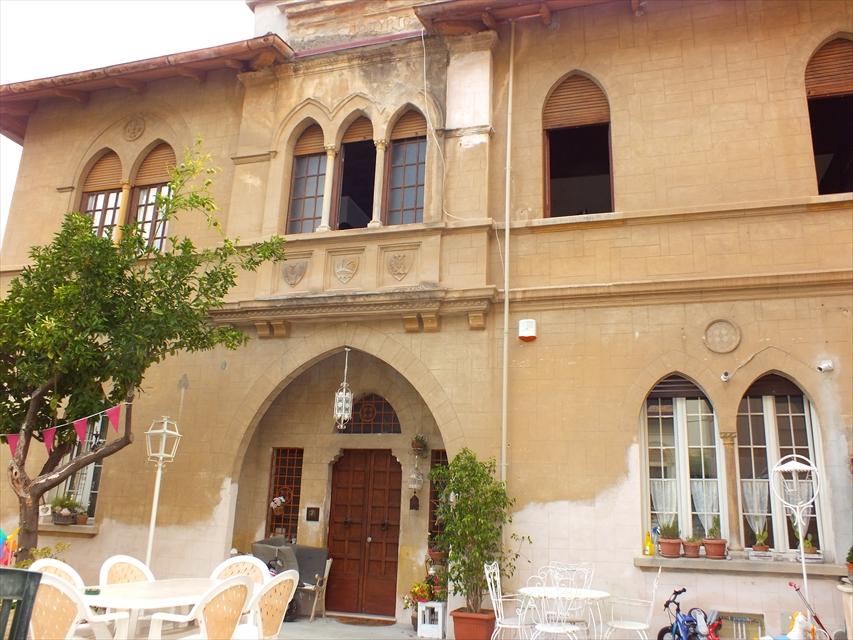 Appartamento in vendita a Reggio Calabria, 7 locali, prezzo € 205.000 | CambioCasa.it
