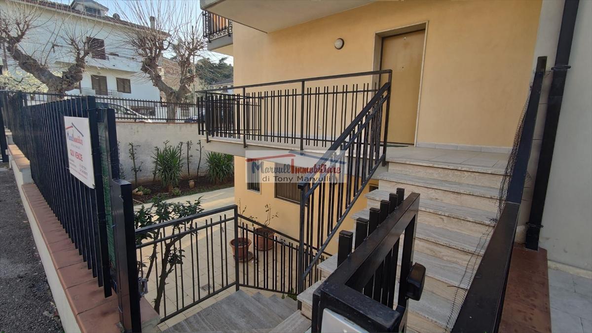 Appartamento in vendita a Cassano delle Murge, 4 locali, prezzo € 170.000   PortaleAgenzieImmobiliari.it