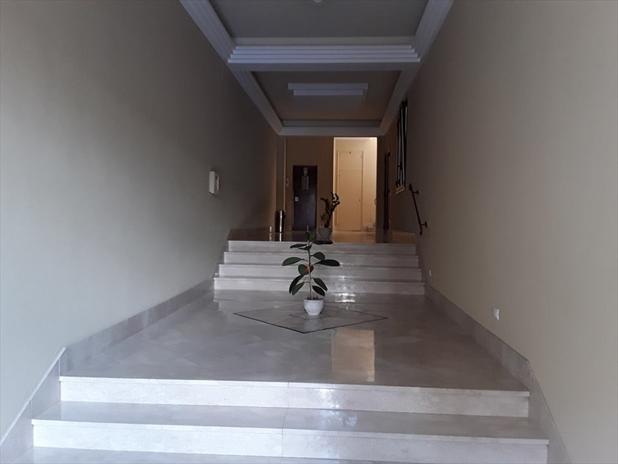vendita appartamento trapani   98000 euro  4 locali  160 mq