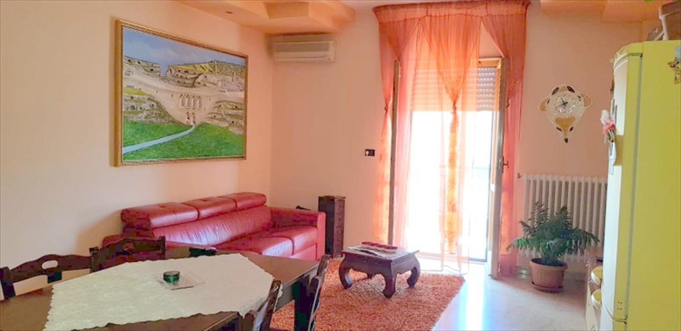 Attico / Mansarda in vendita a Gravina in Puglia, 5 locali, prezzo € 190.000   PortaleAgenzieImmobiliari.it