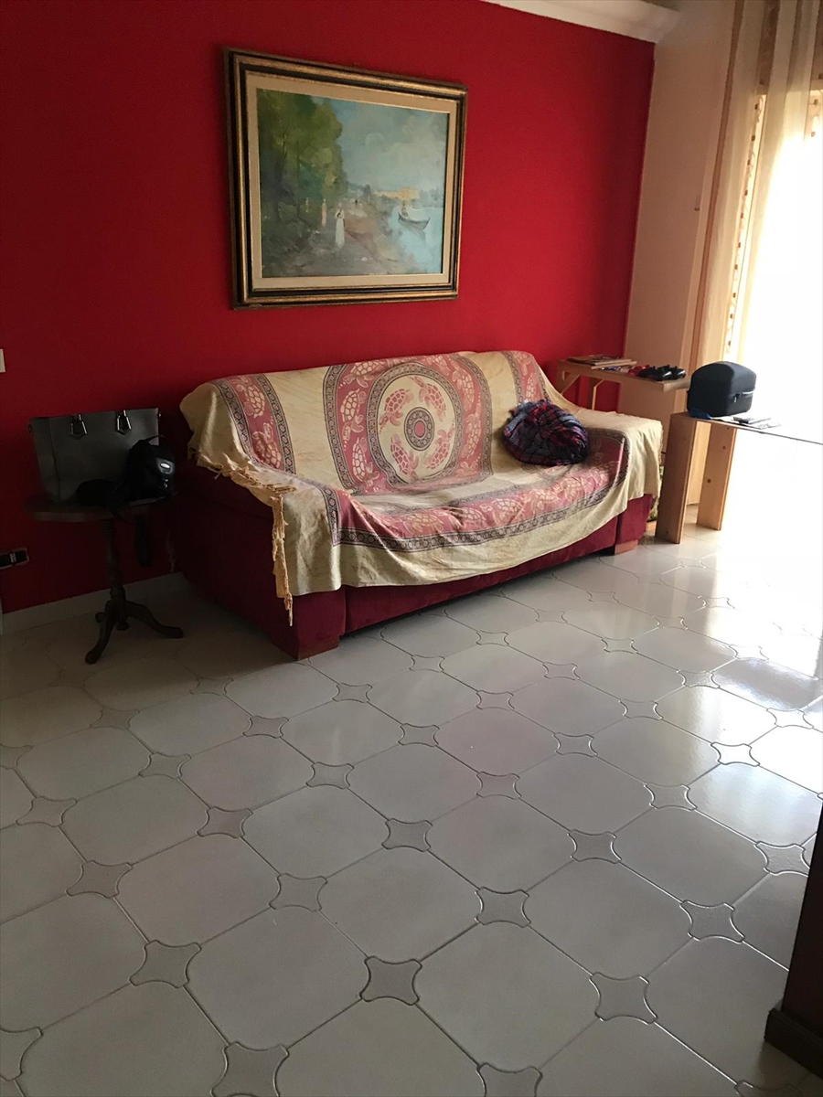Appartamento in vendita a Trapani, 3 locali, prezzo € 105.000 | CambioCasa.it