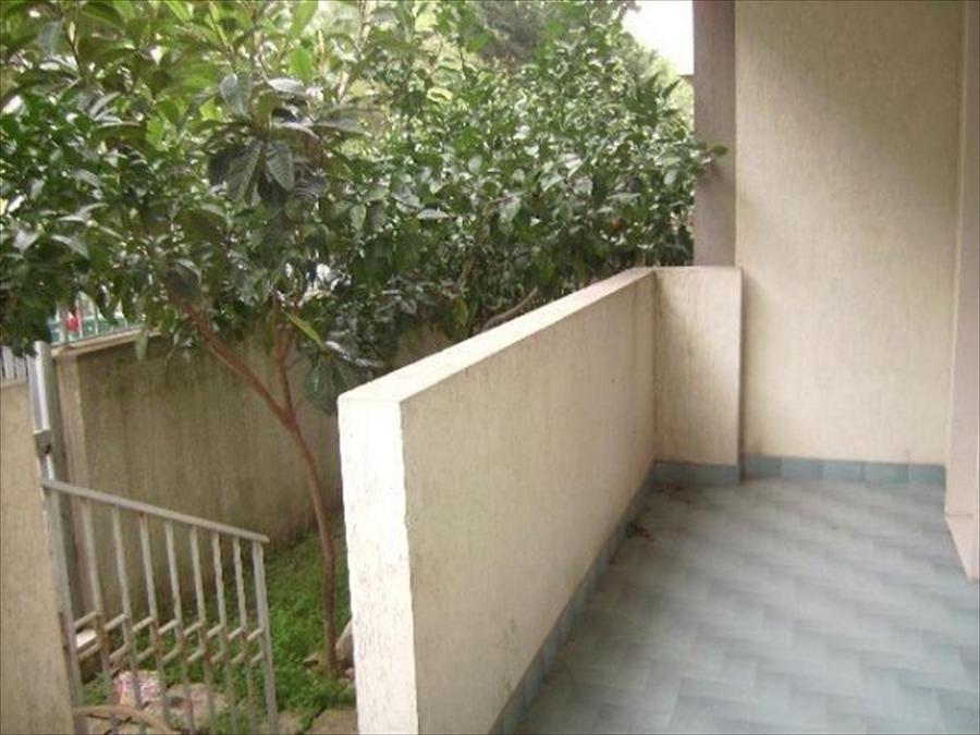 Appartamento in affitto a Brindisi, 3 locali, prezzo € 680 | Cambio Casa.it