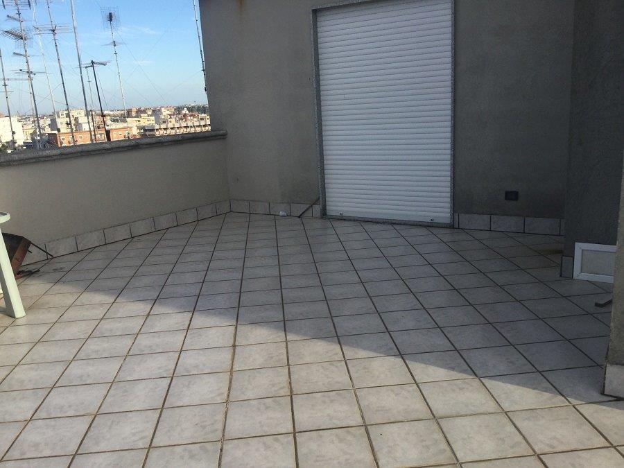 Appartamento in vendita a Brindisi, 9999 locali, prezzo € 230.000 | Cambio Casa.it