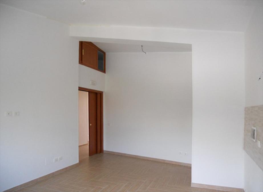 Appartamento Reggio di Calabria C 454