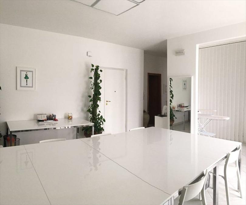 Appartamento in vendita a Corato, 3 locali, prezzo € 215.000 | Cambio Casa.it