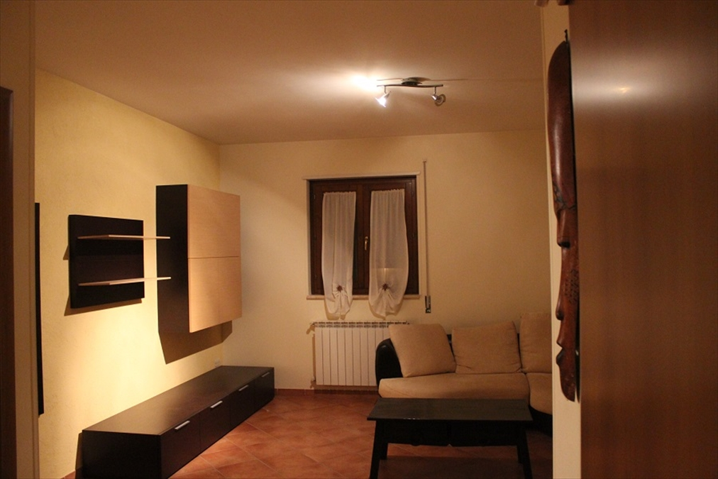Appartamento in vendita a Carovigno, 9999 locali, prezzo € 125.000 | Cambio Casa.it