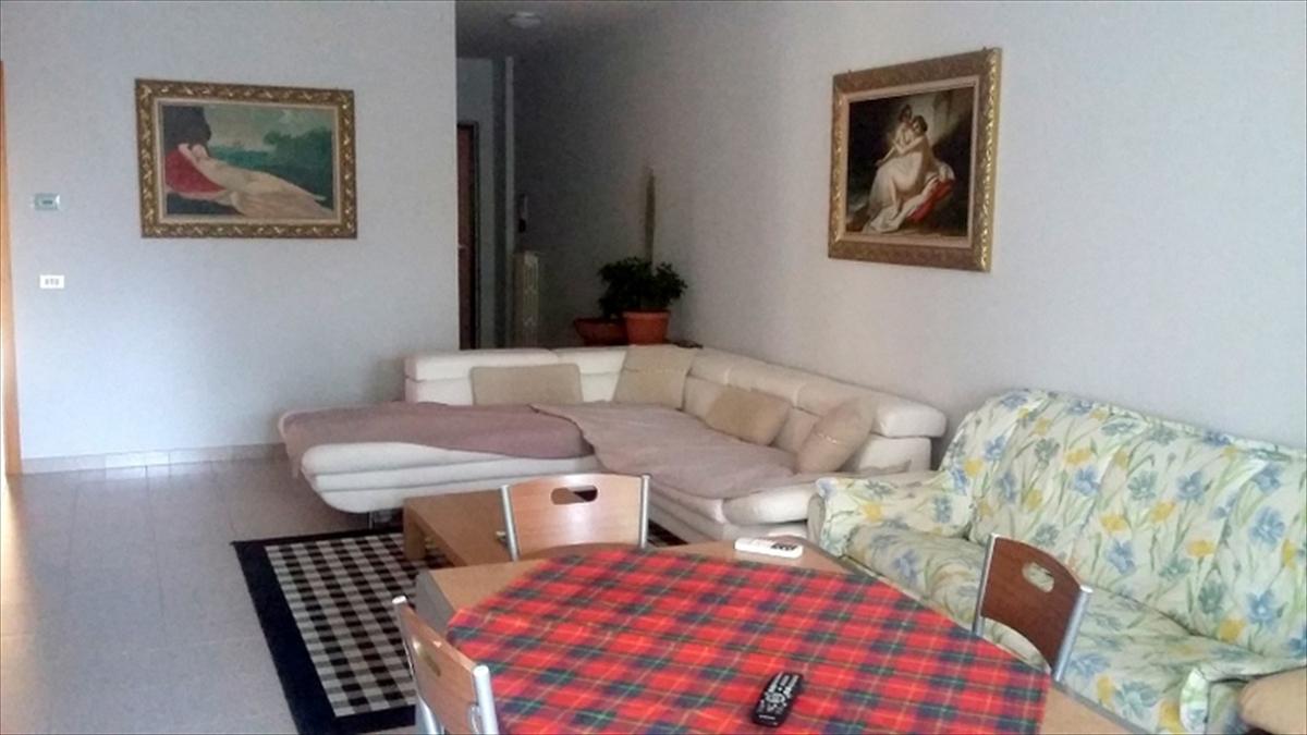 Appartamento in Vendita Bernalda