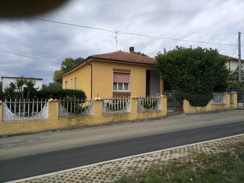 Vendita Casa Indipendente Cepagatti