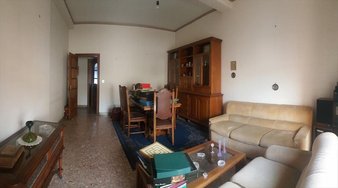 Appartamento in vendita a Reggio Calabria, 4 locali, prezzo € 87.000 | CambioCasa.it