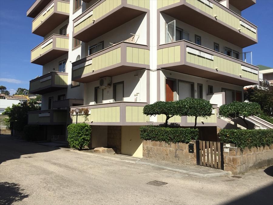 Appartamento in vendita a Francavilla al Mare, 2 locali, prezzo € 100.000 | CambioCasa.it