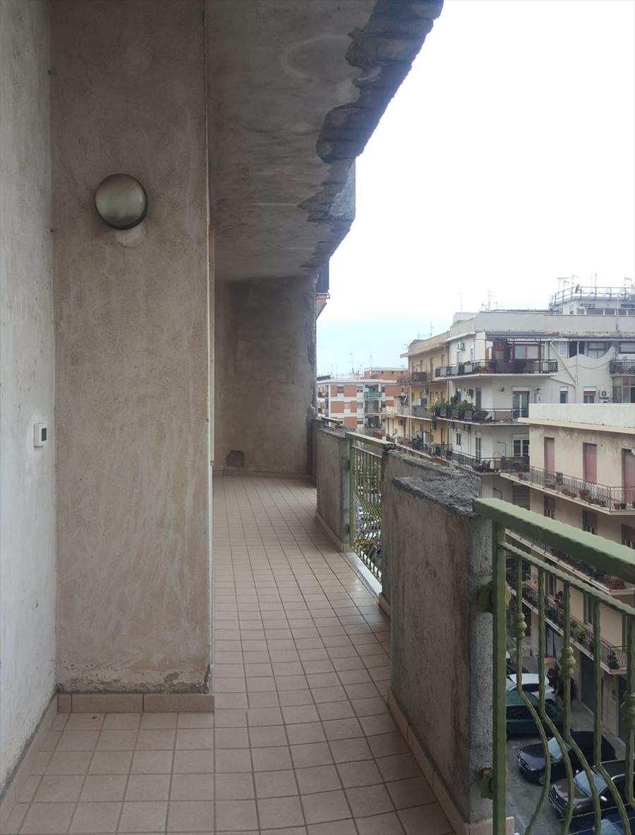 Rustico/Casale/Corte Reggio di Calabria V03619