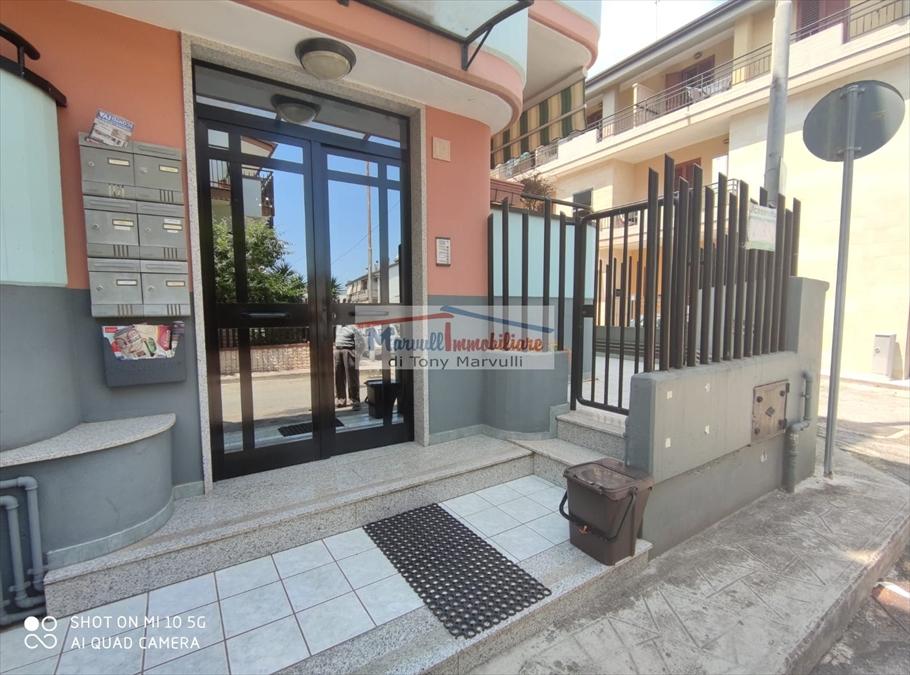 Appartamento in vendita a Cassano delle Murge, 3 locali, prezzo € 119.000   PortaleAgenzieImmobiliari.it
