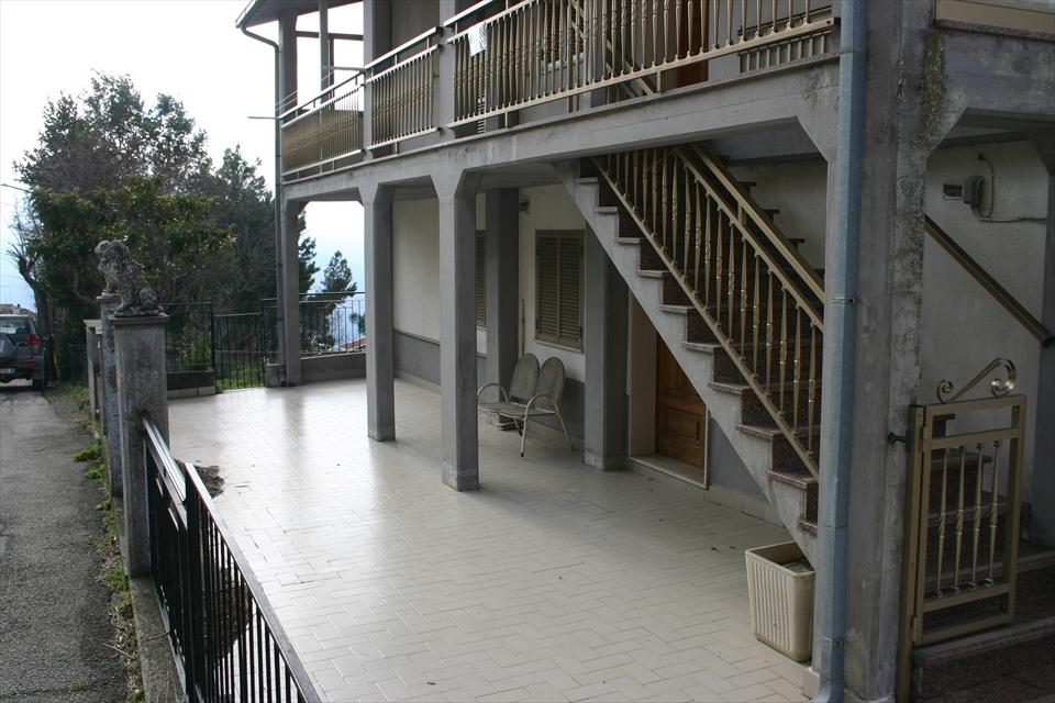 Vendita Appartamento Celenza sul Trigno