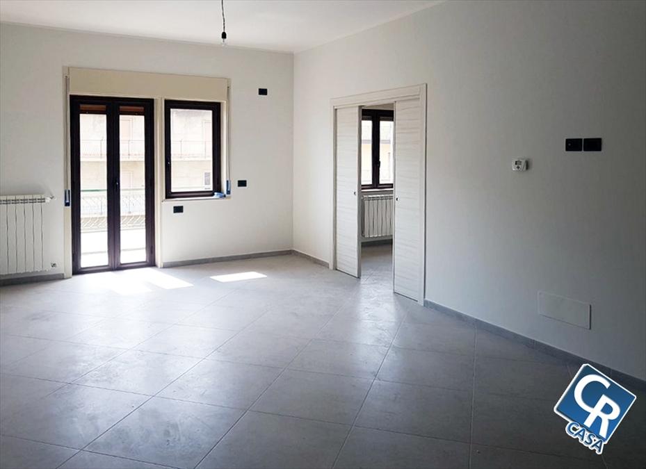 Affitto Appartamento Reggio di Calabria