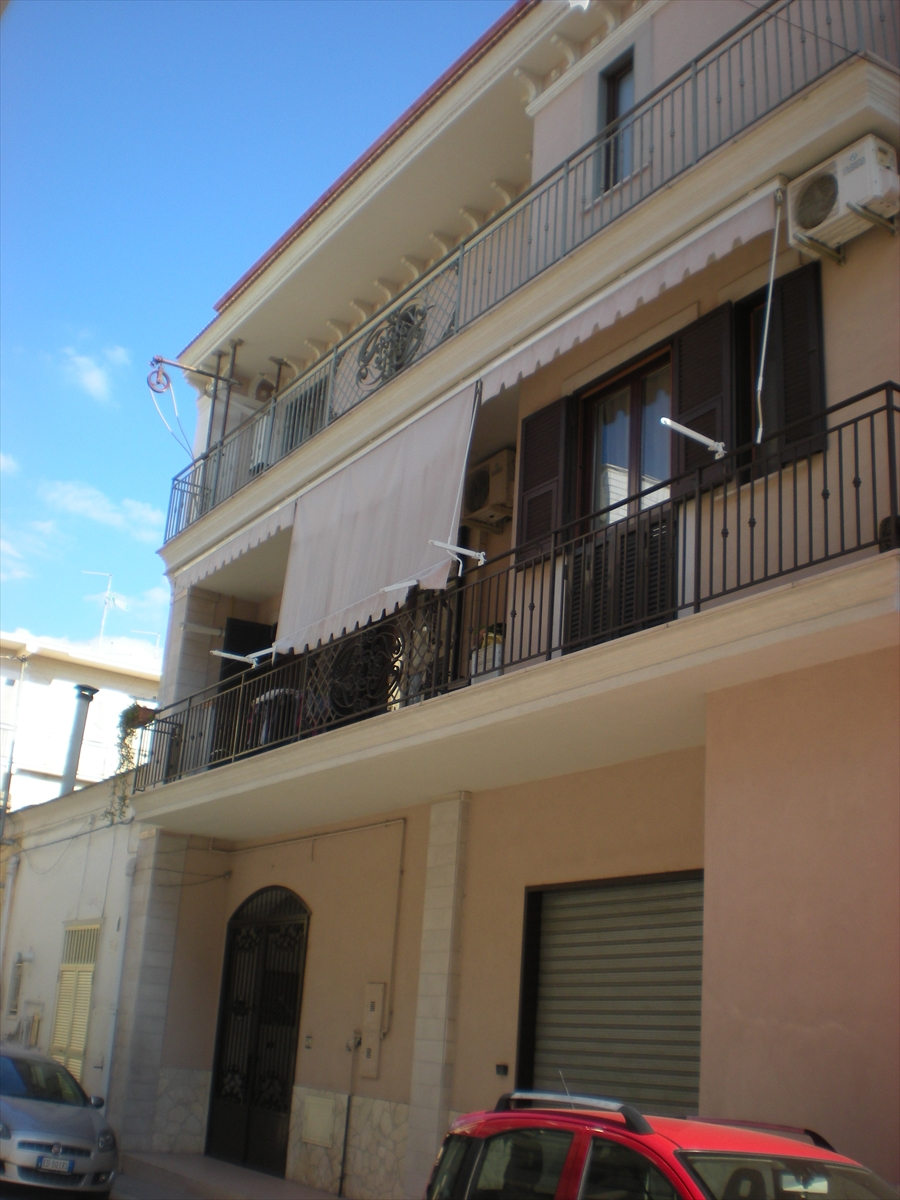 Appartamento in vendita a Cerignola, 9999 locali, Trattative riservate | CambioCasa.it