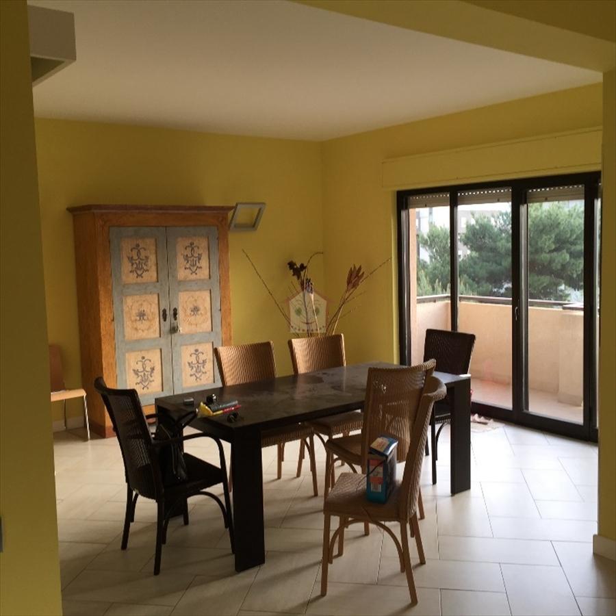Appartamento in vendita a Trapani, 9999 locali, prezzo € 245.000 | Cambio Casa.it