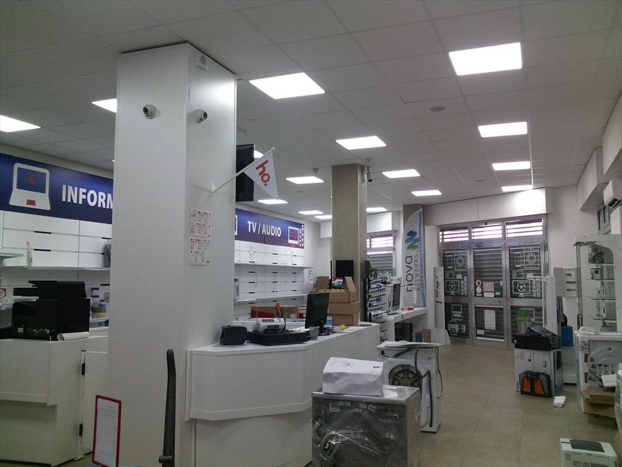 Negozio / Locale in vendita a Cerignola, 9999 locali, Trattative riservate | CambioCasa.it