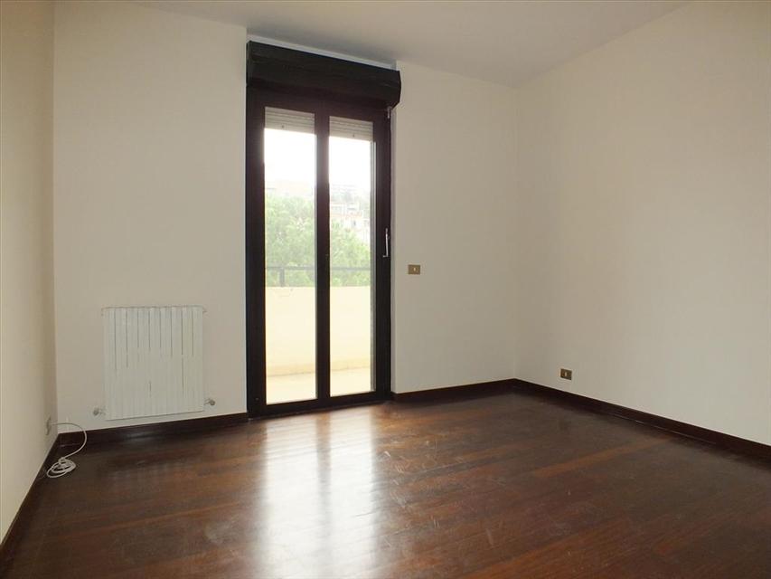 Appartamento Reggio di Calabria A03117