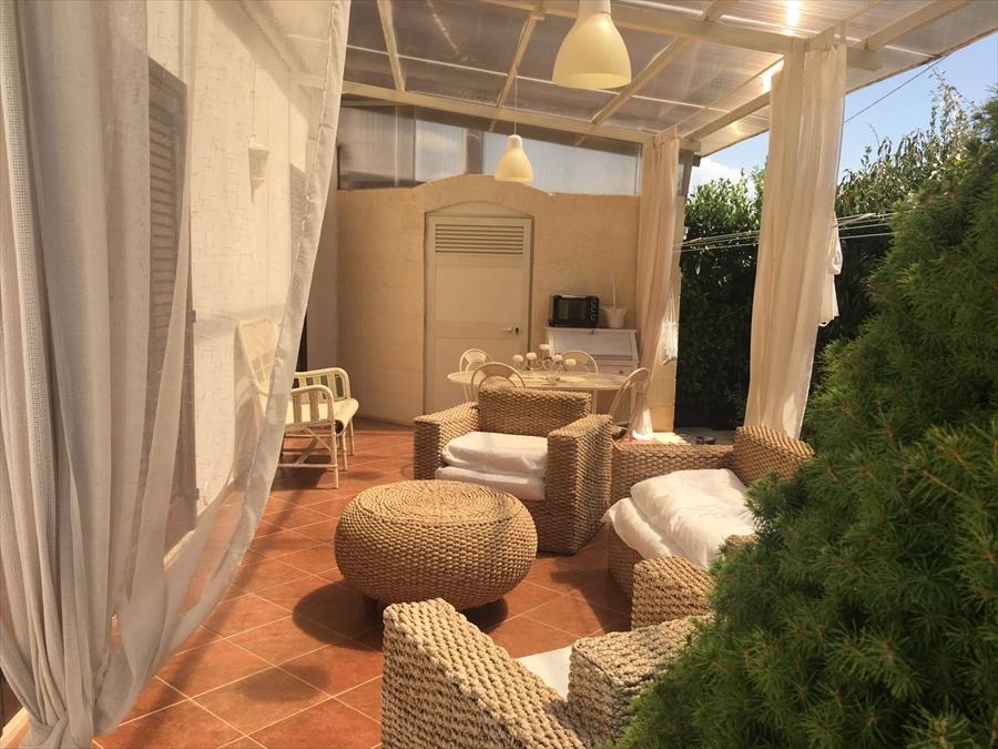 Villa in Vendita a Corato