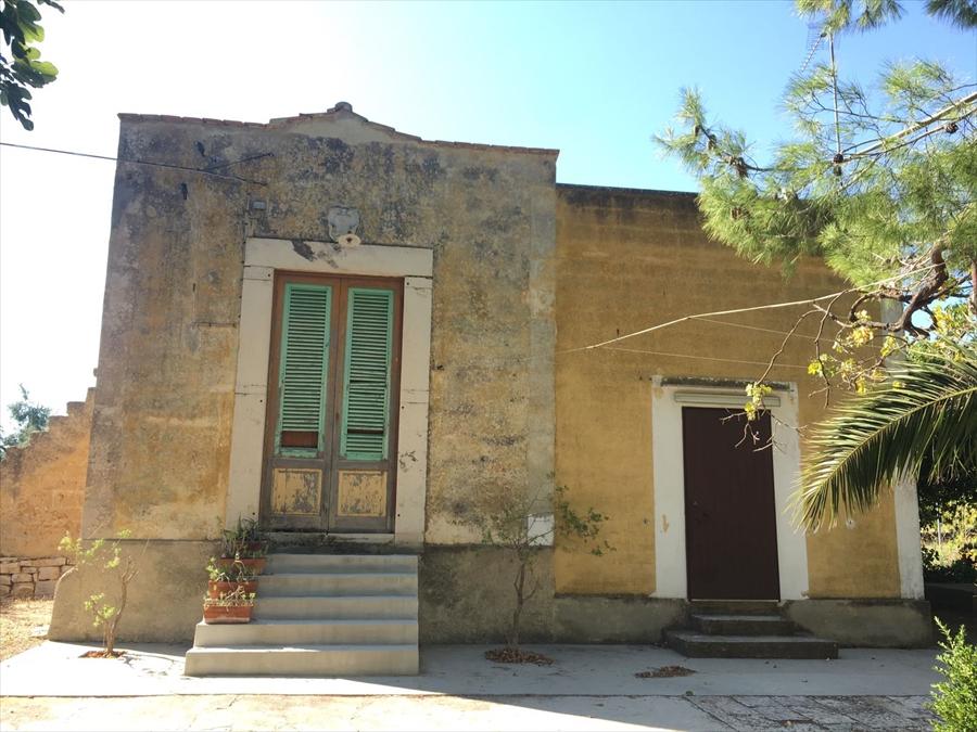 Terreno Edificabile Residenziale in vendita a Corato, 9999 locali, prezzo € 108.000 | CambioCasa.it
