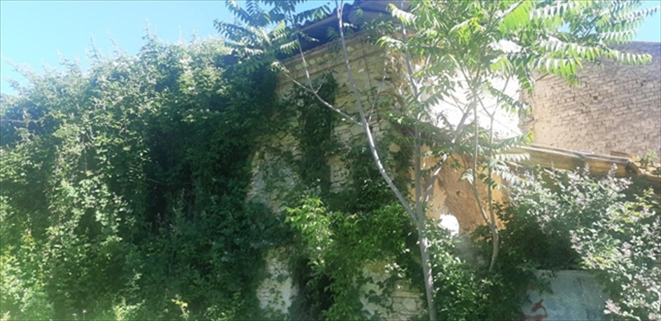 Vendita Casa Indipendente Ripa Teatina