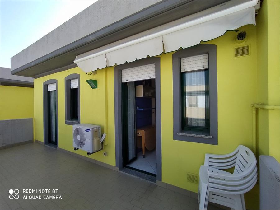 Appartamento in vendita a Silvi Zona Nord
