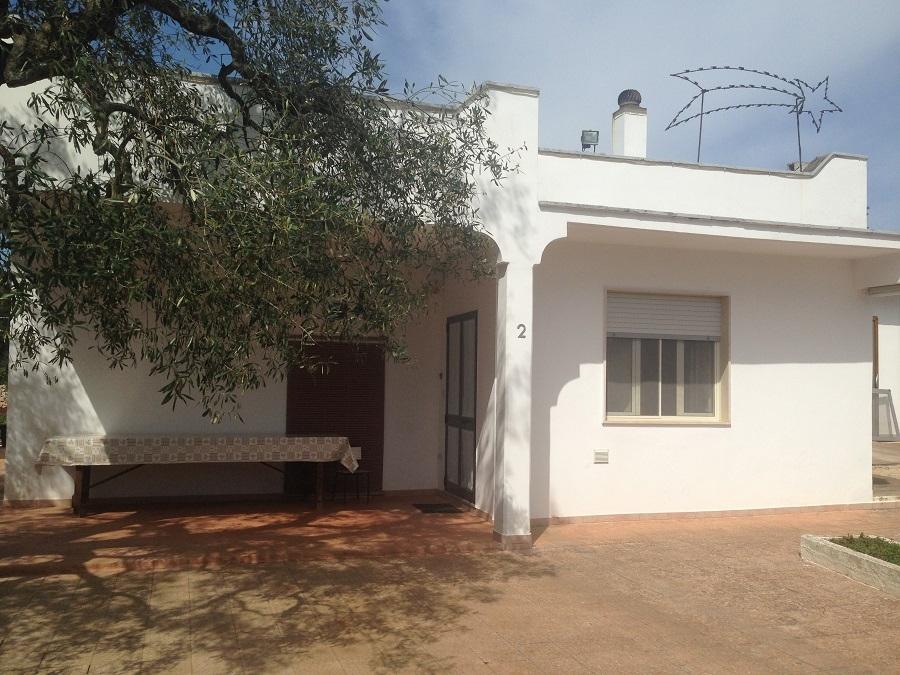 Villa in vendita a Carovigno, 9999 locali, prezzo € 155.000   Cambio Casa.it