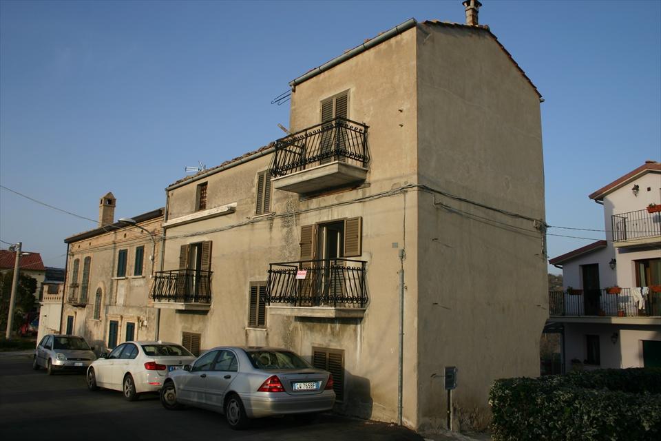 Vendita Casa Indipendente Altino