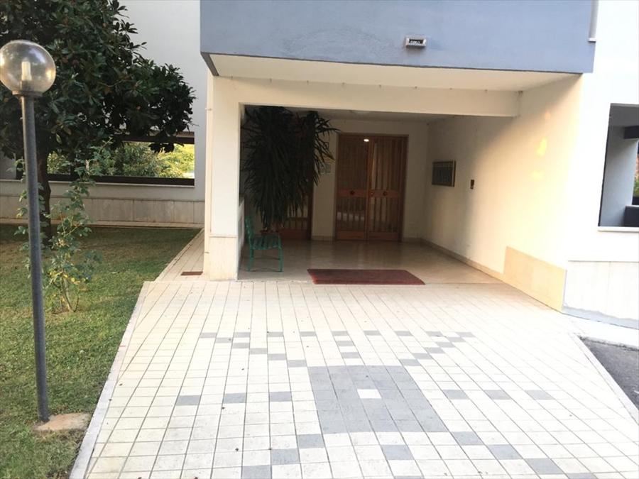 Appartamento in Affitto Chieti