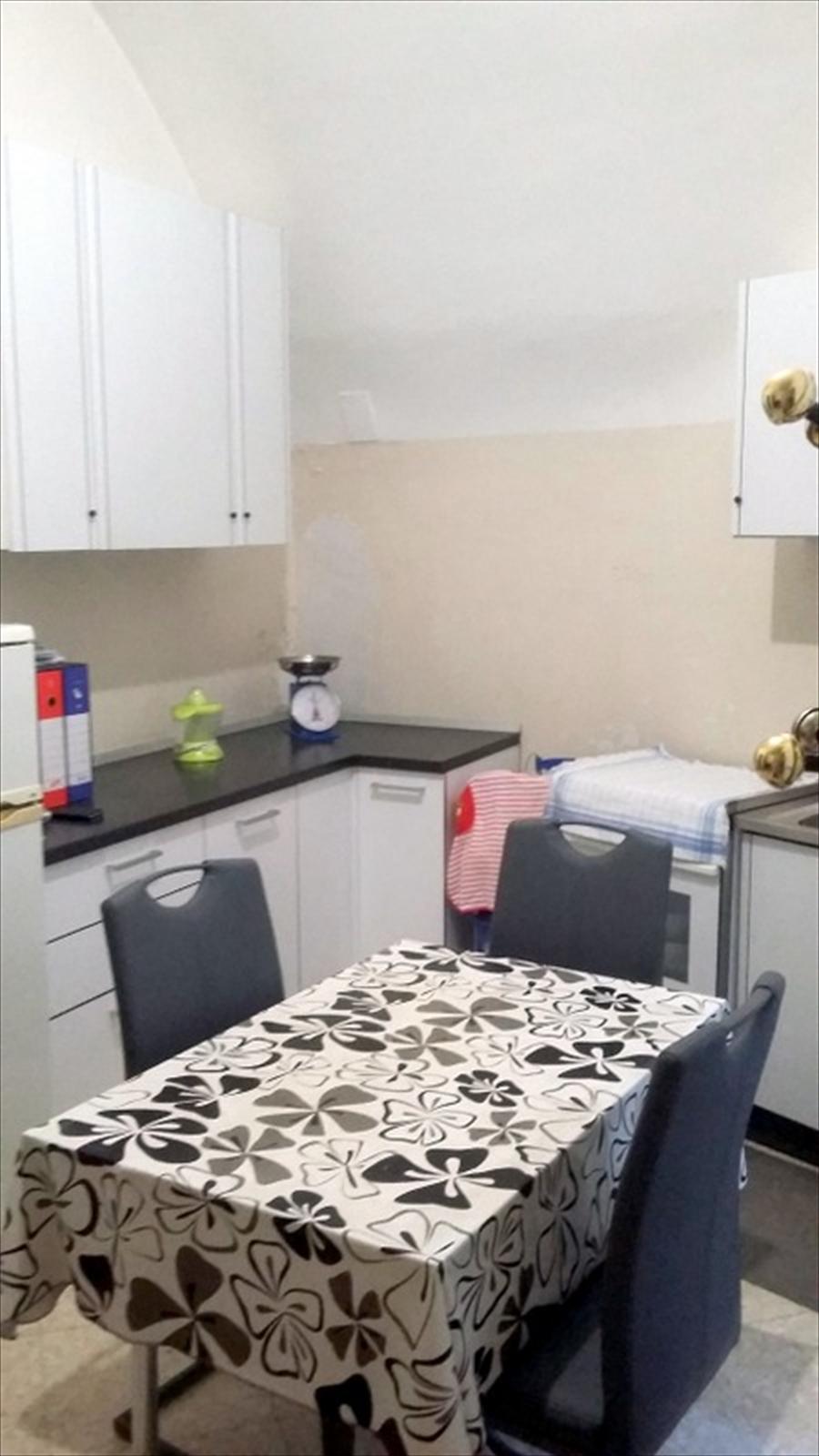Appartamento in vendita a Gravina in Puglia, 3 locali, prezzo € 45.000 | CambioCasa.it