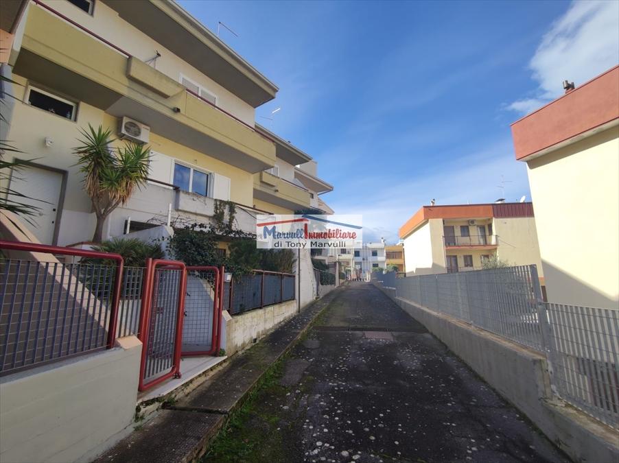 Appartamento in vendita a Cassano delle Murge, 6 locali, prezzo € 168.000   PortaleAgenzieImmobiliari.it