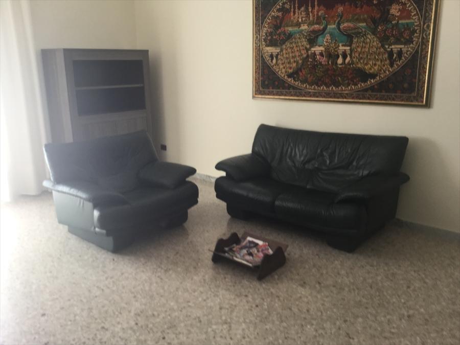 Appartamento in Affitto a Brindisi