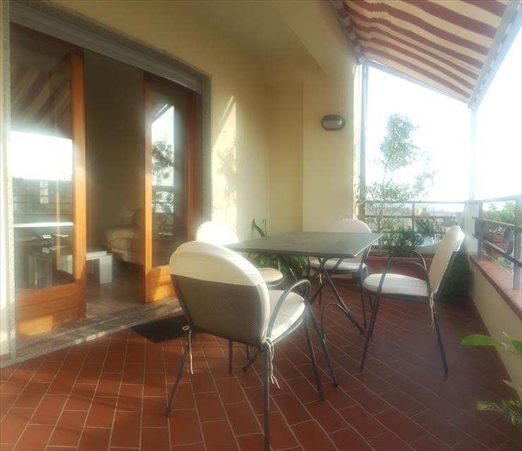 Appartamento in affitto a Reggio Calabria, 2 locali, prezzo € 370 | CambioCasa.it