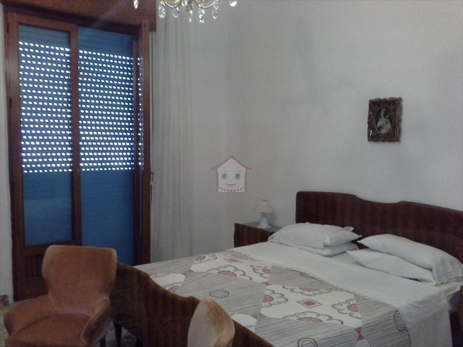 Appartamento in vendita a San Vito Lo Capo, 3 locali, prezzo € 90.000   CambioCasa.it