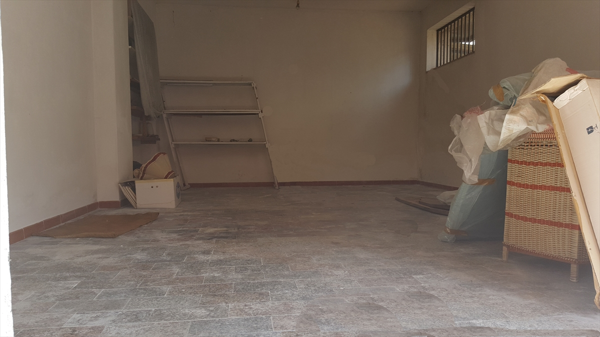Box / Garage in vendita a Taurianova, 9999 locali, prezzo € 29.000 | CambioCasa.it