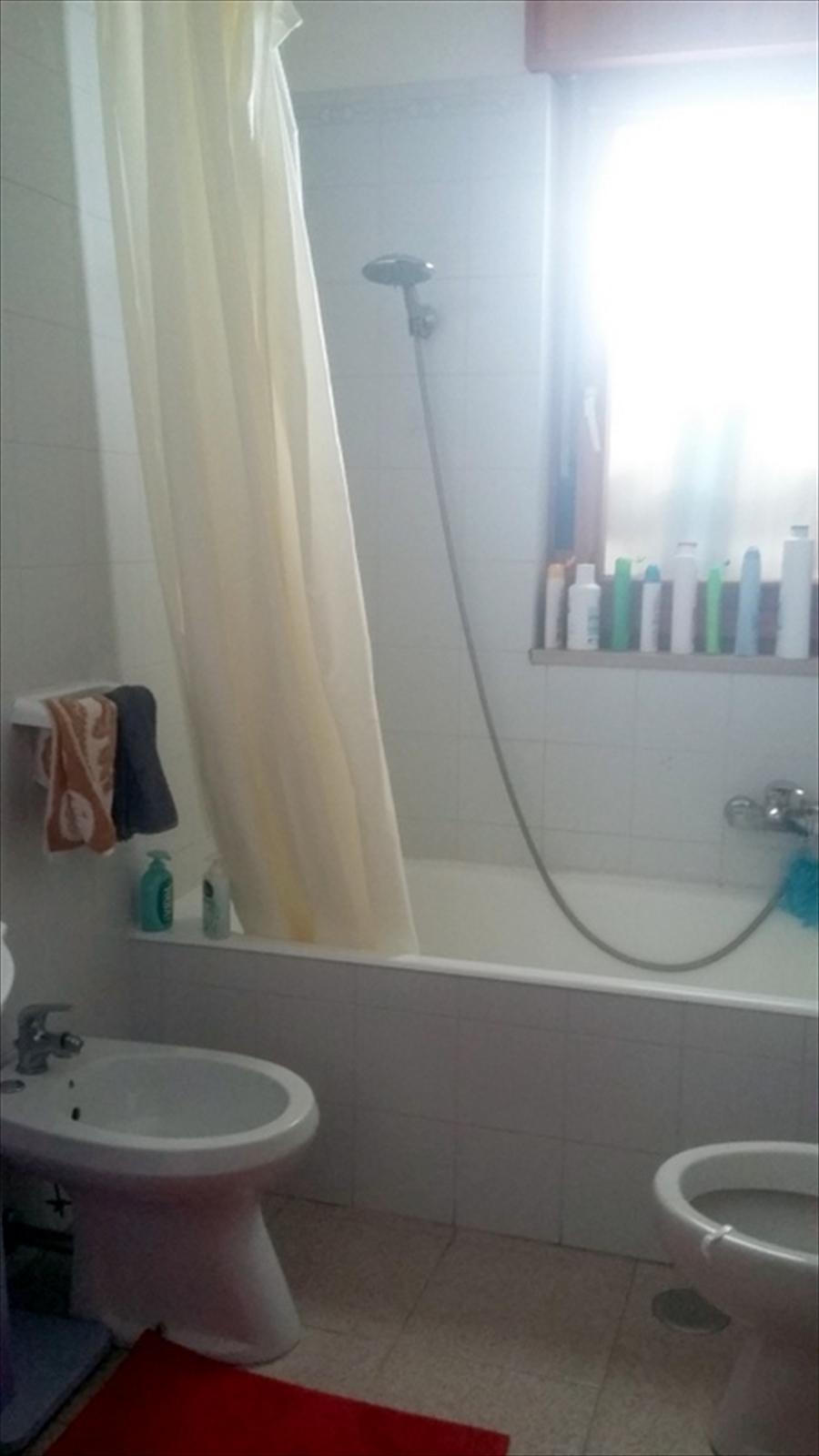 Appartamento Bernalda 239